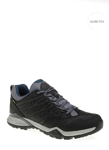 The North Face Hh Hike GORE-TEX® - Su Geçirmez II Gri